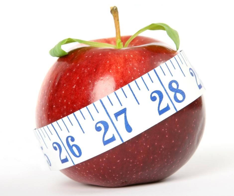 Quel rythme pour une perte de poids réfléchie et durable ?